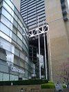 飯田橋の東京しごとセンター