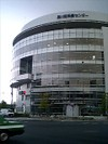 入管業務の初任者研修会が開かれた品川区保健センター