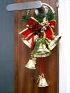 クリスマス用の飾り