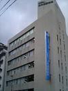 日本経営協会