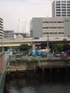 東京労働局湾岸庁舎